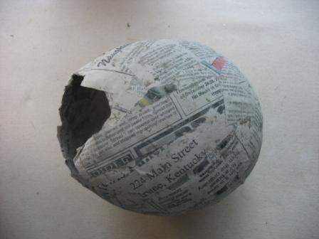 balloon%201.JPG