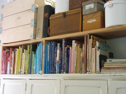 lmp-books.jpg