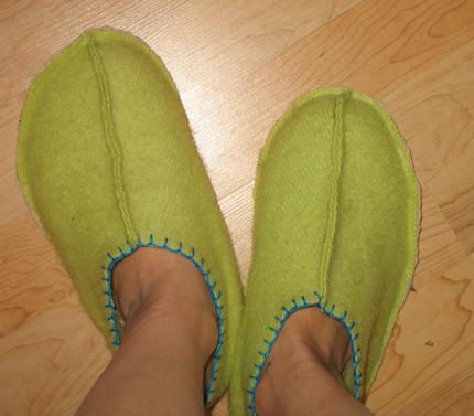slipper.jpg