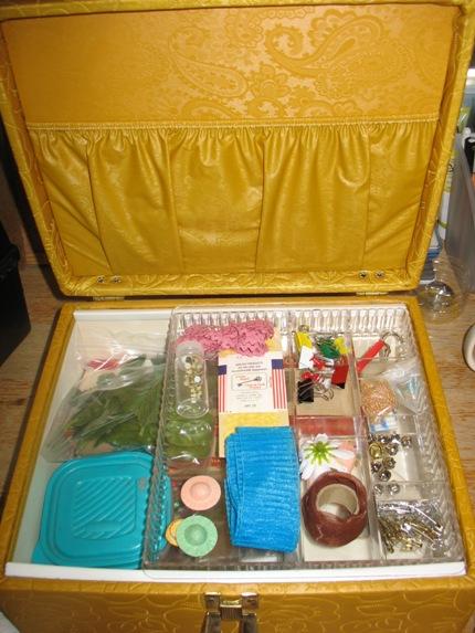 craftbox.jpg