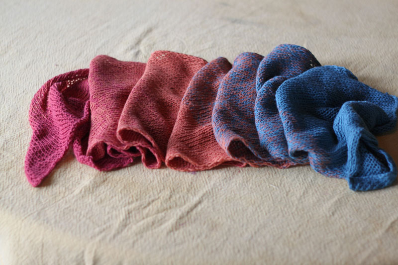 72013wollescarf.jpg
