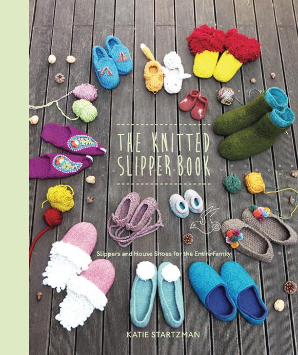 KnittedSlippercover.jpg