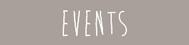 events-startzman.jpg
