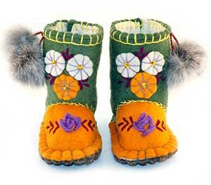 baby boots.jpg