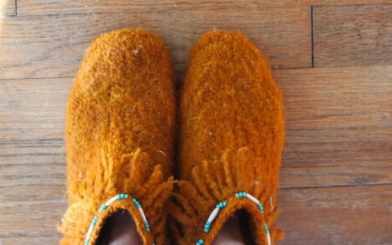slipperbootsforme.jpg