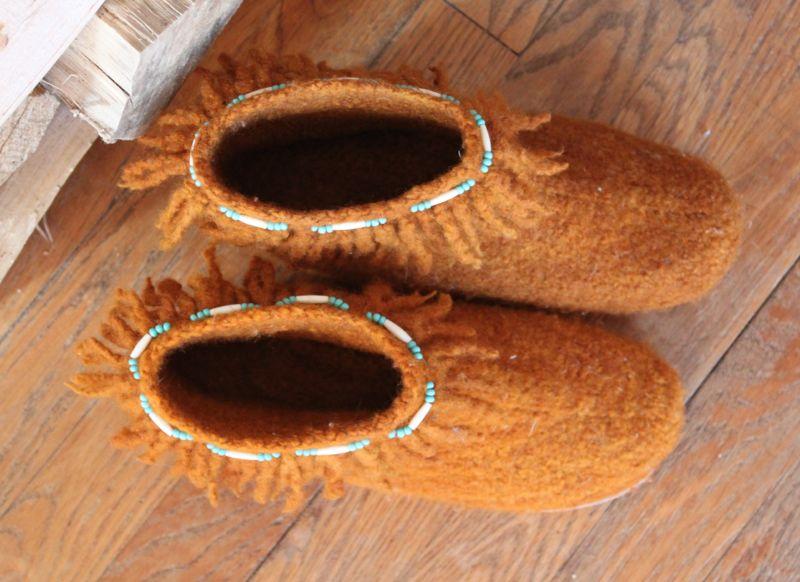 slippersforme2.jpg