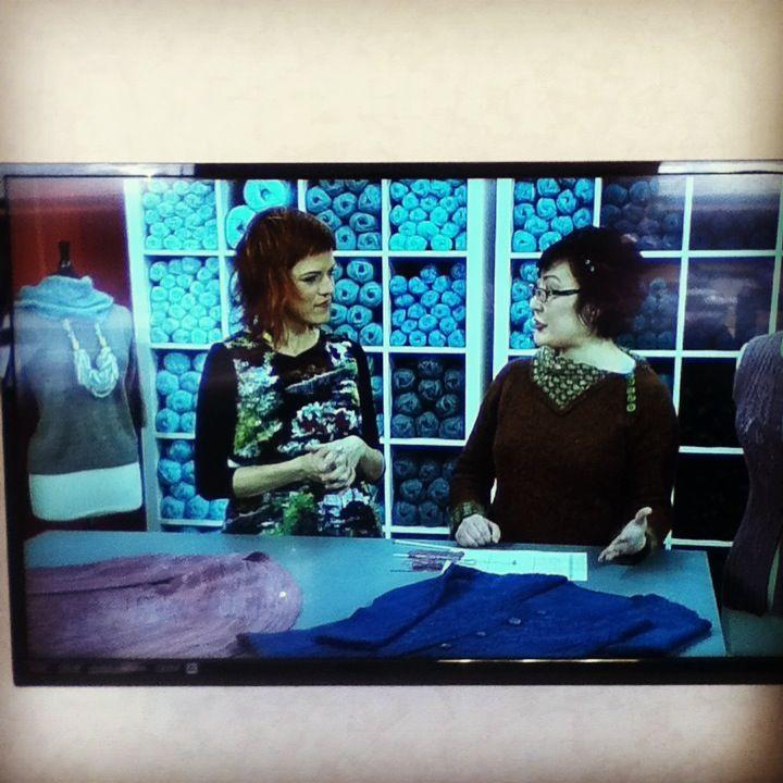 KDTV1.jpg