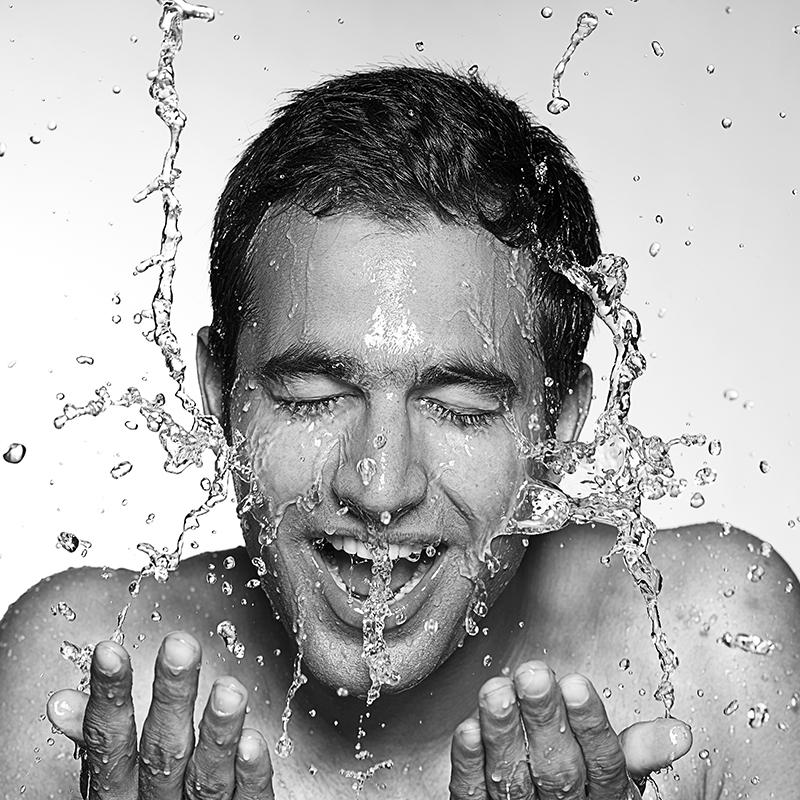 9 Splash-3.jpg