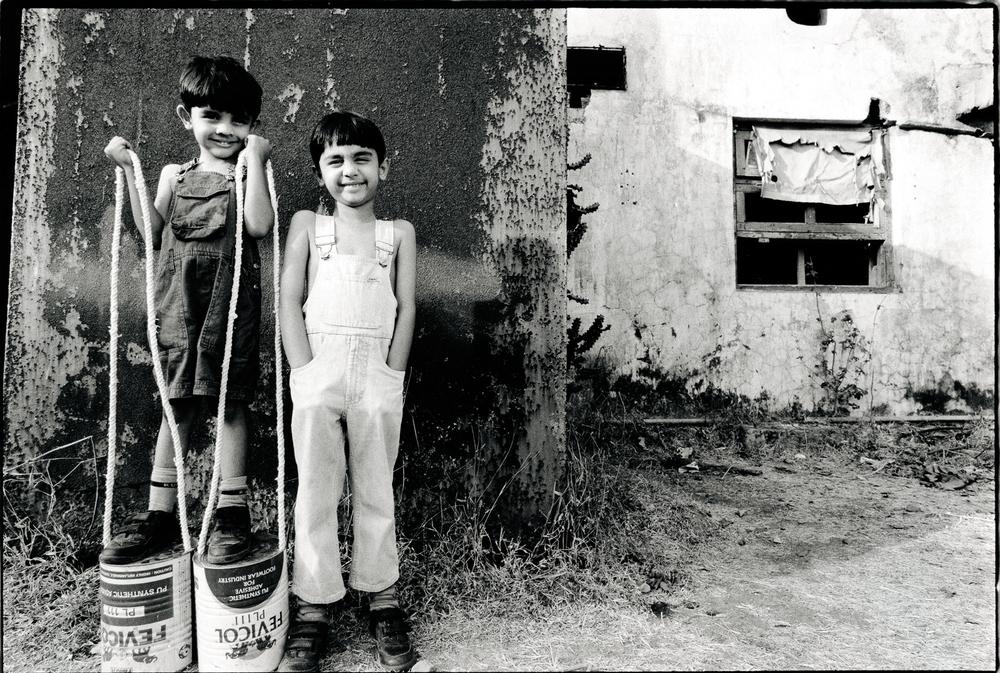 kid-brothers.jpg