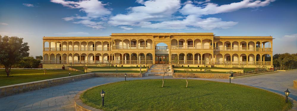 Facade Jaisalmer.jpg
