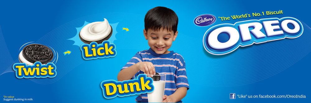 dunk-04.jpg