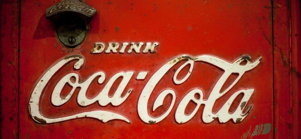 coca-cola_34059.jpg