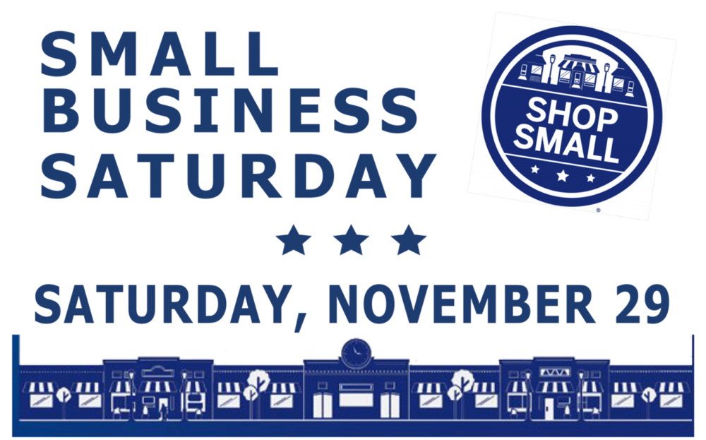 Small-Business-Saturday-2014.jpg