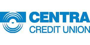 Centra-Logo-300x150.jpg