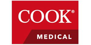 CookMedical-Logo-300x150.jpg