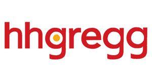 hhgregg-Logo-300x150.jpg