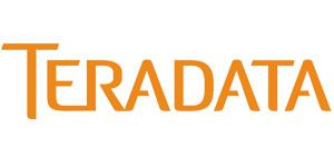 Teradata-Logor-300x150.jpg