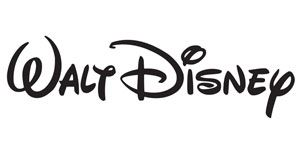 Walt-Disney-Logo-300x150.jpg