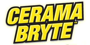 CeramaBryte-Logo-300x150.jpg