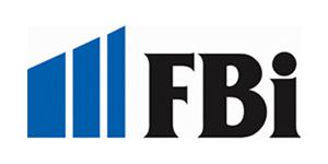FBI-BuildingsLogo-300x150.jpg