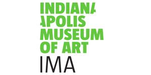 IMA-Logo-300x150.jpg