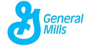 GeneralMills-Logo-300x159.jpg