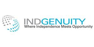 Indgenuity-Logo-Light-300x150.jpg