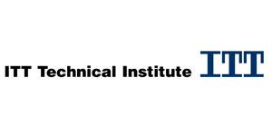 ITT-Logo-300x150.jpg