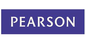 Pearson-Logo-300x150.jpg