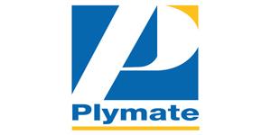Plymate-Logo-150x75.jpg