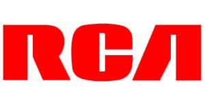 RCA-Logo-300x150.jpg