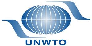 UNWTO-Logo-300x150.jpg