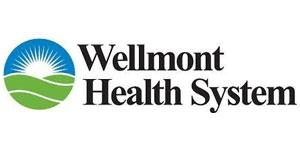 Wellmont-Logo-300x150.jpg
