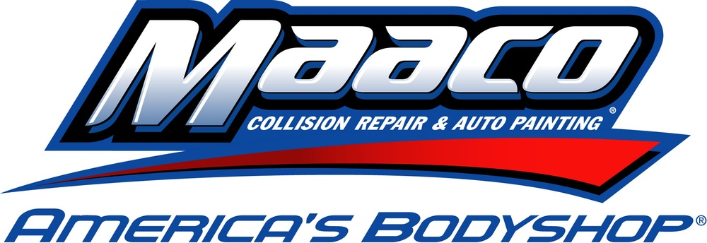 Maaco Collision Repair Auto Painting Barrie On
