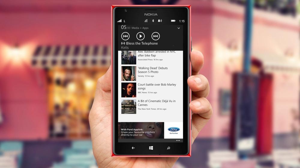 Ford_Microsoft3.jpg