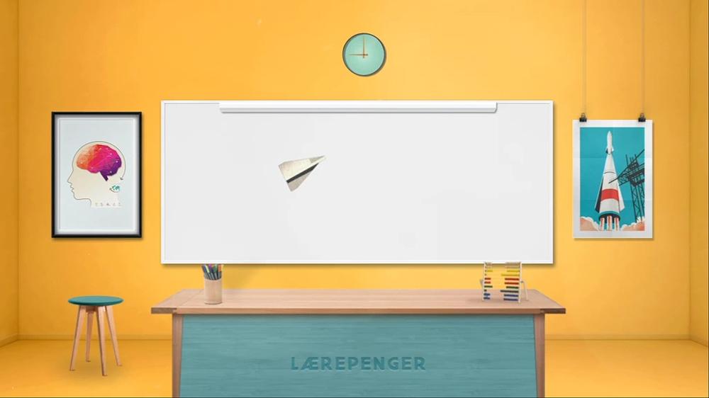 larepenger1.jpg