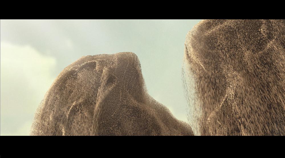 sand4.jpg