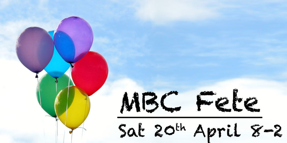 MBC-Fete.jpg