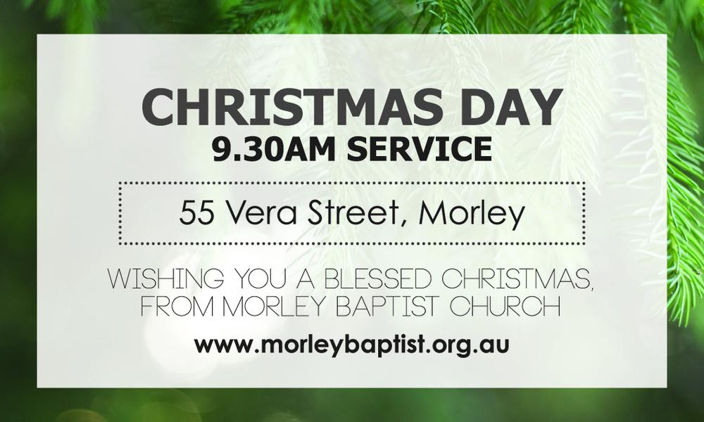 morley-christmas-service2[1].jpg