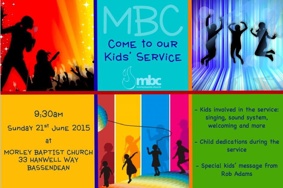 Kids' Service - Jun 15.jpg