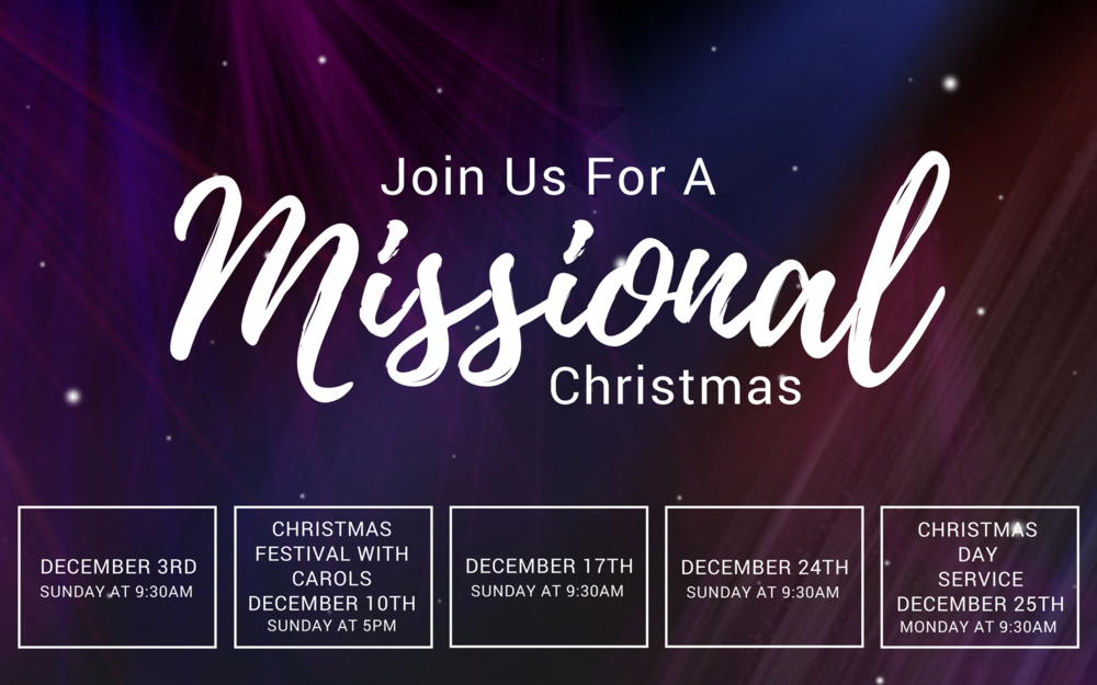 Missional Christmas.png