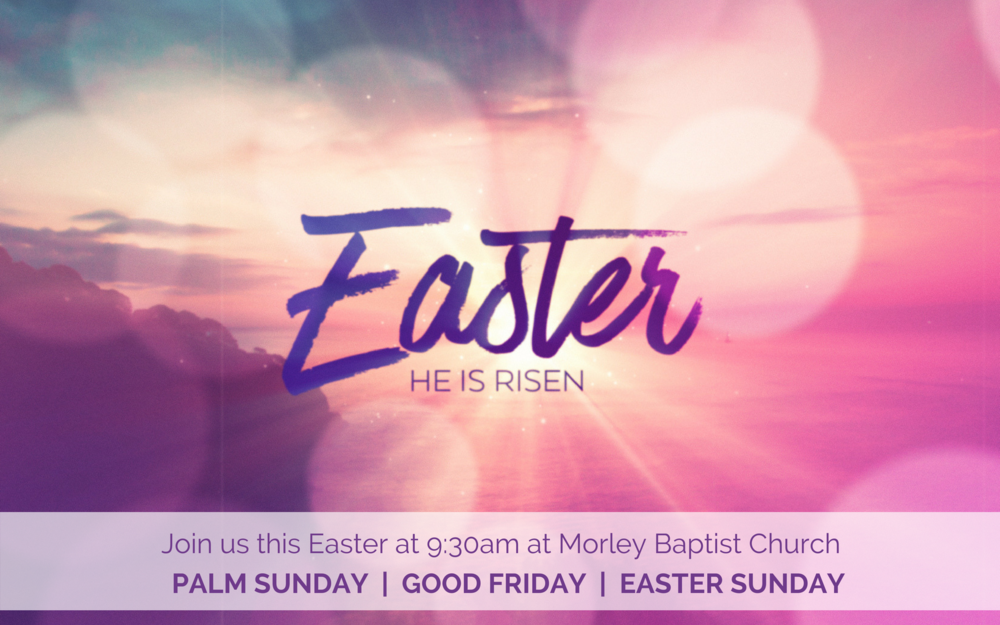 Easter 2018 #2.png
