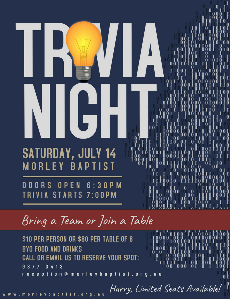 Trivia Night-2.png
