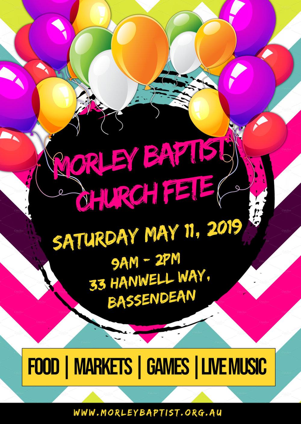 Church Fete Flyer 2019.jpg