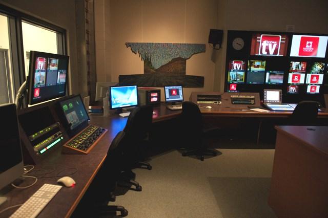 Tv broadcast Ctr._07_12_011-6.jpg