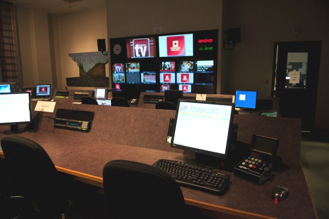 Tv broadcast Ctr._07_12_011-7.jpg