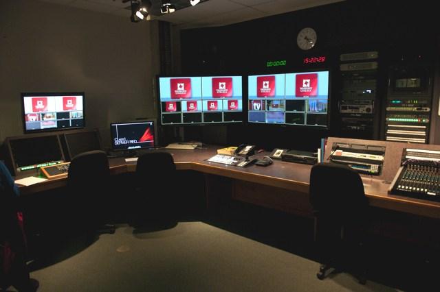 Tv broadcast Ctr._07_12_011-14.jpg