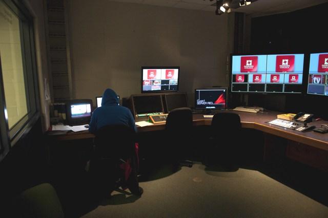 Tv broadcast Ctr._07_12_011-15.jpg
