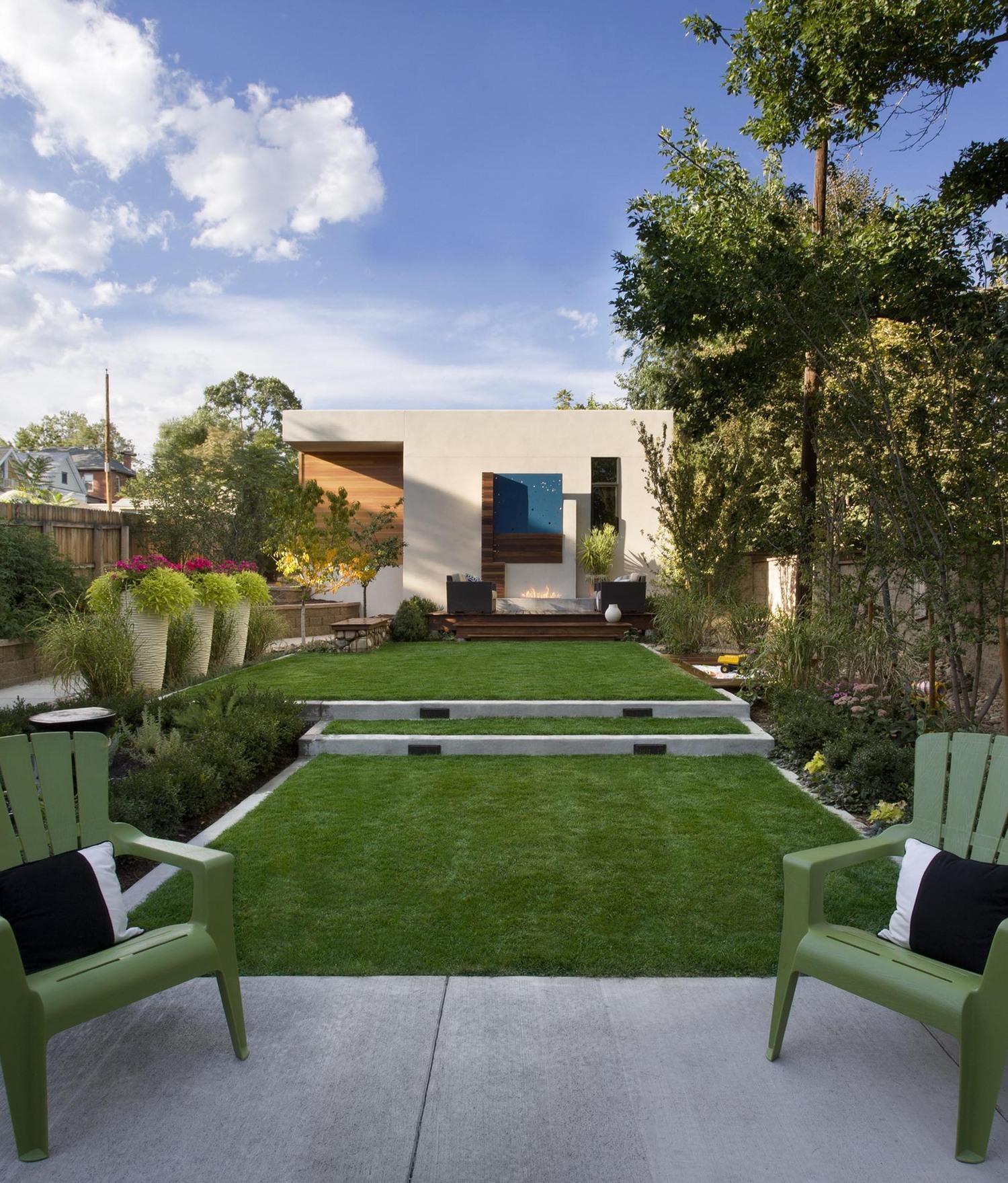Shield House shield house — three sixty design