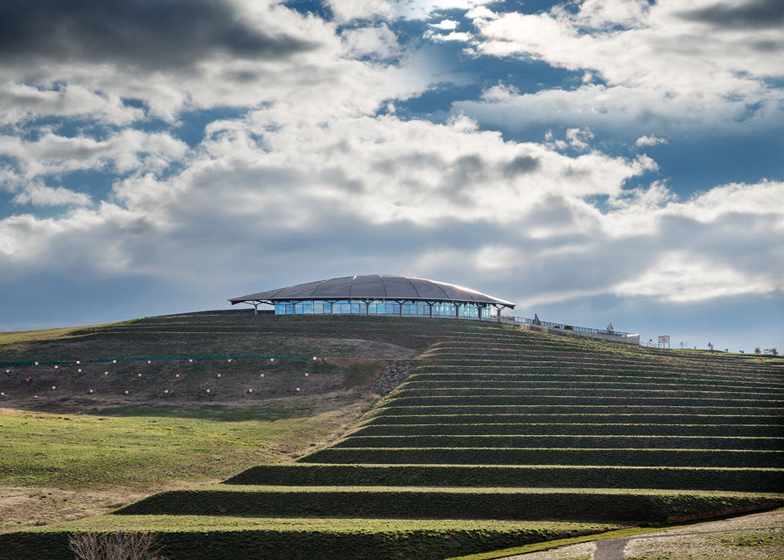 The-National-Arboretum-Canberra-by-Taylor-Cullity-Lethlean-and-Tonkin-Zulaikha-Greer-Architects_dezeen_ss_3.jpg